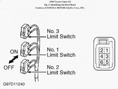 http://www.2carpros.com/forum/automotive_pictures/62217_Limit_switches_1.jpg