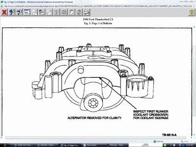 http://www.2carpros.com/forum/automotive_pictures/62217_Location_1.jpg