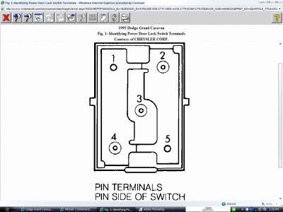 http://www.2carpros.com/forum/automotive_pictures/62217_LocksConnector_1.jpg