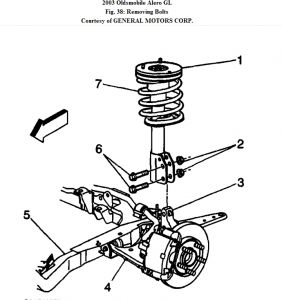 Vw Ke Wiring furthermore Universal Stereo Wiring Diagram also Volkswagen Rear Bearing Parts Diagram likewise Wiring Harness For Mgb likewise 2205 Vw Wiring Harness Diagram. on 74 vw wiring diagrams automotive