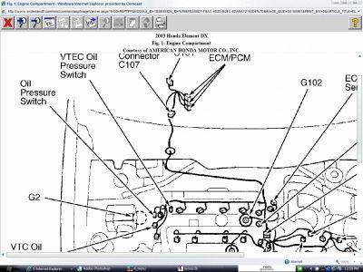 Chrysler 3 8 Engine Diagram Car Pictures moreover Chevy Impala 3 6 Engine Diagram moreover Dodge Dakota V8 Magnum Engine besides 92 Lebaron Fuel Pump Location furthermore Mazda 3 Alternator Wiring Diagram. on 2003 dodge caravan serpentine belt diagram