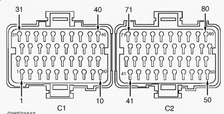 Wiring Diagram For Surge Protector