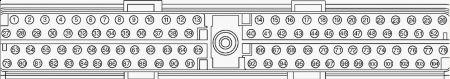 https://www.2carpros.com/forum/automotive_pictures/62217_PCM_Connector_4.jpg