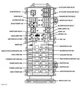 https://www.2carpros.com/forum/automotive_pictures/62217_PDC_4.jpg