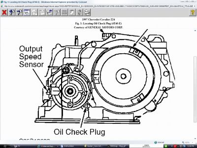 RepairGuideContent in addition Saturn Sl2 Radiator Parts Diagram furthermore Bl img gm011 in addition Chevy Cobalt Thermostat Location together with P 0900c15280268e0f. on location of oil filter on 2004 chevy cavalier