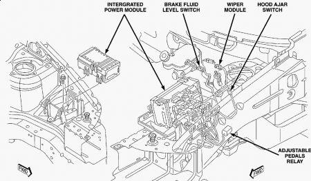 https://www.2carpros.com/forum/automotive_pictures/62217_Power_mod_1.jpg