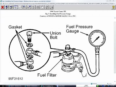 Wiring Harness For 2003 Ford F250 5 4 also Touareg Fuse Diagram together with Briggs And Stratton Wiring Guide further Toyota Highlander Fuel Pump Relay Location besides Chrysler Stereo Wiring Diagram. on 2004 audi a4 stereo wiring diagram