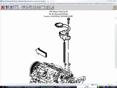 wiring diagram 2016 ford fusion ford fusion engine diagram