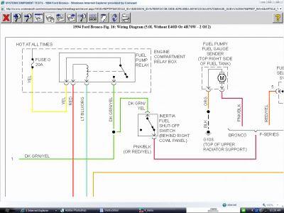 similiar 1983 el camino fuse box keywords el camino fuse box additionally motorhome 454 fuel pump relay location