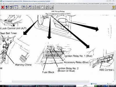2002 Chevy Impala Fuse Box Diagram as well 2004 Chevy Malibu Fuse Box Diagram likewise Civic Fuse Box Diagram further 2002 Monte Carlo Air Bag Fuse Location as well 2004 Chevy Impala Fuse Box. on 2004 impala fuse box location