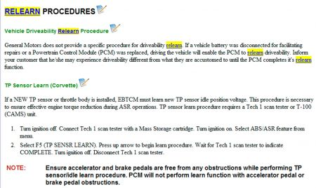 Crankcase Position Sensor: (1997 Camaro 3 8 V6 Auto) I Recently
