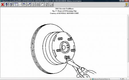 http://www.2carpros.com/forum/automotive_pictures/62217_Rotor_Retainers_1.jpg
