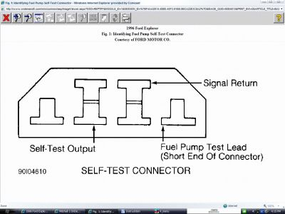 http://www.2carpros.com/forum/automotive_pictures/62217_Self_Test_Conn_4.jpg