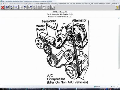 1993 mazda b2600 wiring diagram