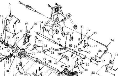 97 Chevy Tahoe Door Lock Wiring Diagram further 1997 Ford Festiva Wiring Diagram moreover Wiper Motor Wiring Diagram For 1995 Ford F150 furthermore 98 Honda Accord 3 0 V6 Wiring Diagram in addition 1966 Volkswagen Beetle Headlight Switch Wiring. on 2002 ford explorer wiring harness radio