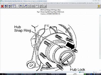 2005 chevy trailblazer maf sensor location wiring diagram for ford f650 ac wiring diagram on 2005 chevy trailblazer maf sensor location