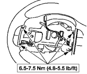 http://www.2carpros.com/forum/automotive_pictures/62217_Speed_switches_1.jpg
