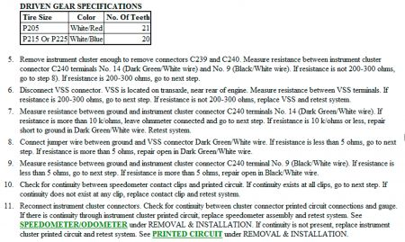 http://www.2carpros.com/forum/automotive_pictures/62217_Speedo_copy_1.jpg
