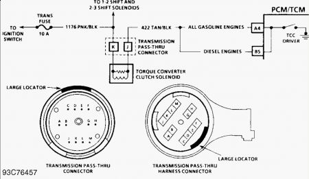 62217_TCCsub_1 1994 chevy suburban shuddering transmission problem 1994 chevy 700r4 tcc wiring diagram at bayanpartner.co