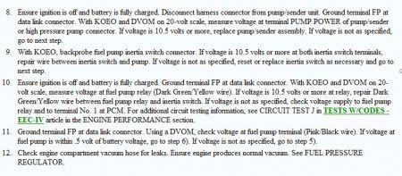 1994 ford f350 diesel fuse box diagram wiring diagram for car engine 1984 chevy fuse box diagram also headlight wiring diagram 1994 dodge ram 1500 also cooling fan