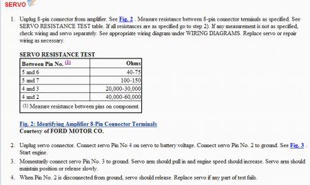 http://www.2carpros.com/forum/automotive_pictures/62217_Testing4_1.jpg