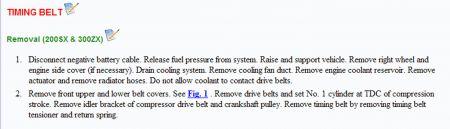 https://www.2carpros.com/forum/automotive_pictures/62217_Timing_Belt_Remov_1.jpg