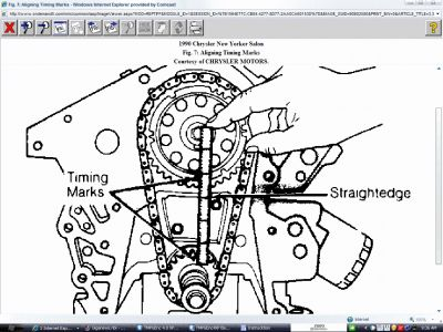 Sdmairbagtechinfo together with 2014 Audi S5 Wiring Diagram likewise 2003 Gmc Yukon Oil Pressure Switch Wiring Diagram also 76rds Cadillac Cts Speakers Radio Just Stopped Working The besides 2006 Chevy Kodiak Wiring Diagram. on hummer h2 wiring diagram html