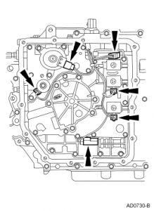 Dodge Ram Engine Trouble Codes