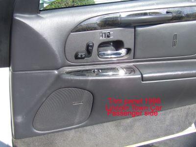 http://www.2carpros.com/forum/automotive_pictures/62217_Trim_Panel_001_1.jpg