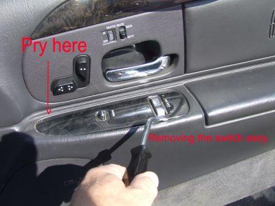 http://www.2carpros.com/forum/automotive_pictures/62217_Trim_Panel_002_3.jpg