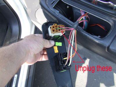 http://www.2carpros.com/forum/automotive_pictures/62217_Trim_Panel_004_1.jpg