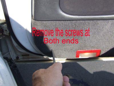 http://www.2carpros.com/forum/automotive_pictures/62217_Trim_Panel_005_1.jpg