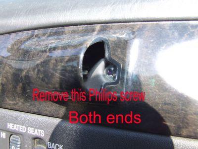 http://www.2carpros.com/forum/automotive_pictures/62217_Trim_Panel_007_1.jpg