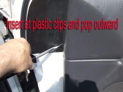 http://www.2carpros.com/forum/automotive_pictures/62217_Trim_Panel_015_2.jpg