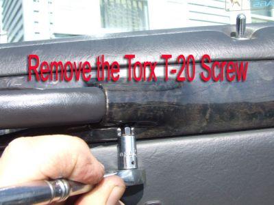http://www.2carpros.com/forum/automotive_pictures/62217_Trim_Panel_018_2.jpg