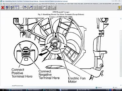 service manual thermostat replacement 1998 plymouth land rover discovery trailer wiring diagram