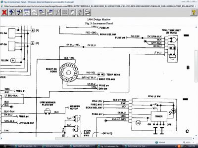 62217_WDa_3 1990 dodge shadow no power to fuel pump Relay Switch Wiring Diagram at et-consult.org