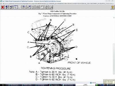cadillac deville v8 engine cadillac xlr v8 wiring diagram