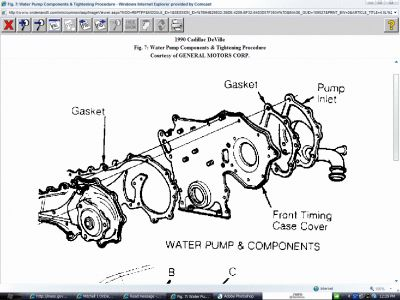 http://www.2carpros.com/forum/automotive_pictures/62217_WaterPump_1.jpg