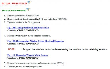 https://www.2carpros.com/forum/automotive_pictures/62217_WinMotor2004_copy_1.jpg