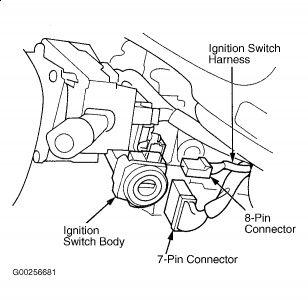 http://www.2carpros.com/forum/automotive_pictures/62217_a1_1.jpg