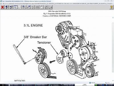 1998 chevy blazer serpentine belt diagram smart wiring diagrams u2022 rh emgsolutions co 98 chevy silverado belt diagram 98 chevy 454 belt routing