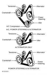 1993 mercury tracer engine diagram 1995 mercury tracer