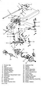 http://www.2carpros.com/forum/automotive_pictures/62217_blaz_1.jpg