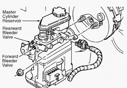 Bmw F650 Wiring Diagram also Volvo 740 Fuse Box Location likewise 07 Dodge Nitro Engine Diagram additionally 2011 Ford E350 Fuse Box as well Fuse Box On A 1997 Jeep Wrangler. on wiring diagram for 2007 ford f650 pdf