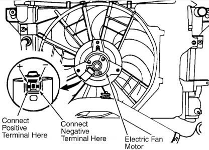 2004 Dodge Neon Wiring Diagram Besides Dodge Neon Wiring Diagram