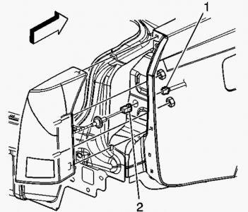 http://www.2carpros.com/forum/automotive_pictures/62217_ctsa_1.jpg