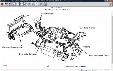 2005 Dodge Ram Wiring Diagrams Manuals further 2007 Chrysler Aspen Engine Wiring Diagram further Chevy Color Code Location likewise 2005 Dodge 3500 Tail Light Wiring Diagram together with 2010 07 01 archive. on 2005 dodge ram 1500 ke wiring diagram