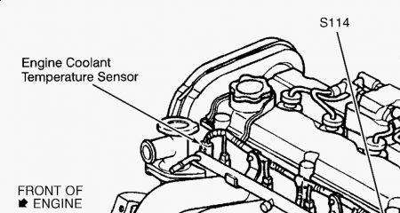 jeep cherokee power window wiring diagram with 1996 Plymouth Breeze Wiring Diagram on 98 Ford Explorer Drivetrain Diagram together with 1999 Mustang Flasher Location moreover 1996 Jeep Cherokee Sport Fuse Box Diagram furthermore 95 Isuzu Rodeo Window Wiring Diagram in addition Discussion T7047 ds562821.