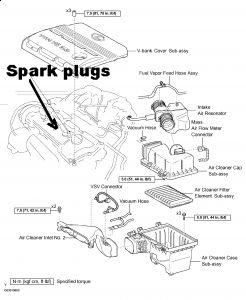 http://www.2carpros.com/forum/automotive_pictures/62217_engineplugs_1.jpg